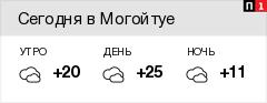 Погода в Могойтуе - pogoda1.ru