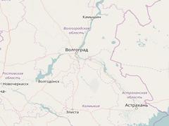 карта погода москва волгоград малоизвестные займы круглосуточно
